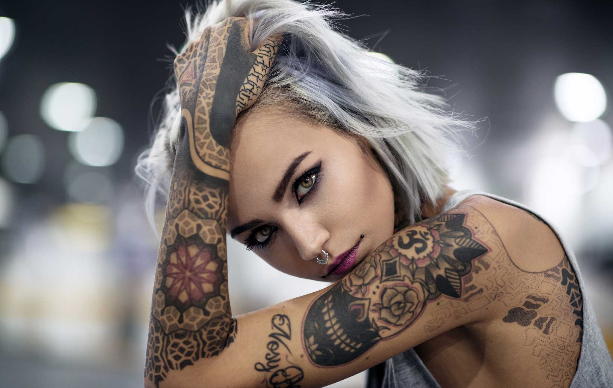 tattoos & piercings in Wheat Ridge